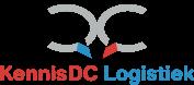 logo_kdcl